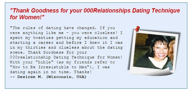 000 relationships comments