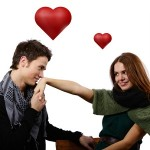 4 Useful Flirting Tips For Girls