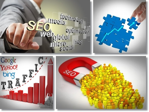 seo traffic tips