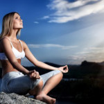 Meditation technique – deep meditation system brings learners benefits of meditation