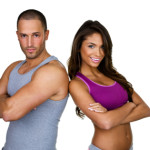 How to build muscle fast with muscle imbalances revealed?