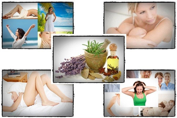 candida treatment diet