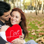000 relationships reveals best dating books for both men and women