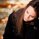 How to overcome depression – depression help fast revealed effective depression treatments