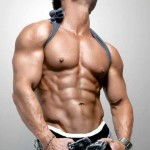 Building Lean Muscle – How To Gain Lean Muscle With Get Lean Program