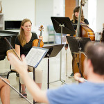 Music marketing classroom reveals strategies for marketing music