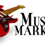 Easy way to earn money online with music marketing manifesto