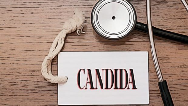 treatment for candida