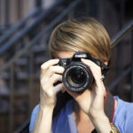 Photography course online with digital photography success