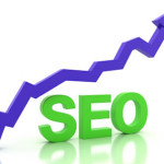 SEO link building – building links with rank builder