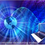 Computer monitoring system – remote computer monitoring with max keylogger