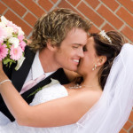 How to save your marriage with save marriage central