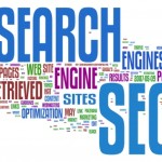 SEO traffic 101 – effective strategies to generate more search engine traffic