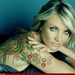 Tattoo me now provides high quality tattoo designs