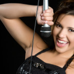 Learn how to sing – vocal training with singorama