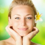 Younger looking skin – 6 secrets for anti aging skin care