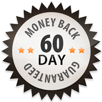30 days to thin diet money back guarantee