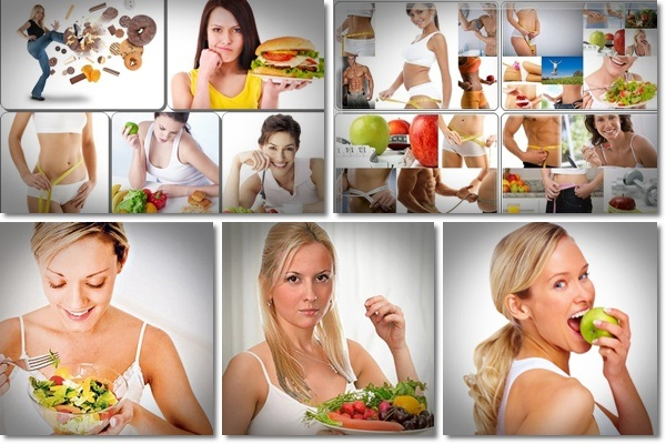 best diet to lose weight fast Totally Free Online Weight Loss Programs