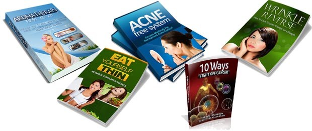 Fast hidradenitis suppurativa cure ebook bonuses