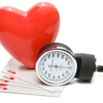 How to control high blood pressure with blood pressure reduction guide