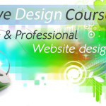 Web designing course – design professional websites with xsitepro 2.0