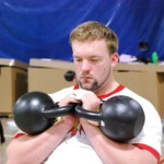 Grip training – the grip authority program reveals how to excel in sport of grip