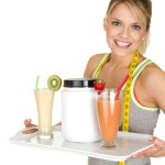 A healthy diet plan – how to get a healthy life with the healthy way diet