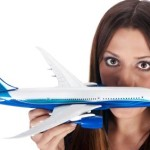 Overcome fear of flying – how to overcome fear with the takeoff today