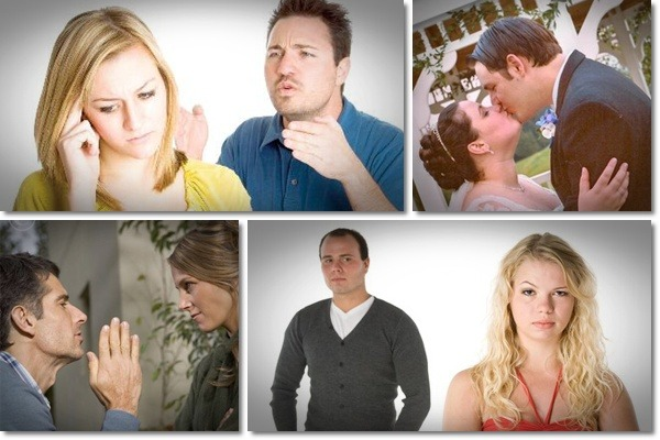 how to survive an affair christian