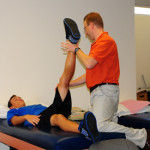 Discovering exercises for injury recovery with effective rotator cuff exercises
