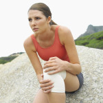 Knee injury solution reveals effective knee exercises
