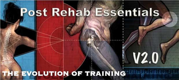 post rehab essentials pdf review