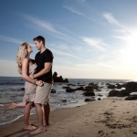 Best wedding proposals with proposal stories