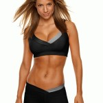 No excuses body makeover reveals how to lose weight quickly