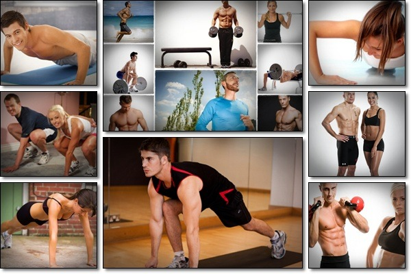 bodyweight training review