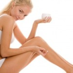 How to get rid of cellulite – discover a new solution to warp cellulite with cellulite factor
