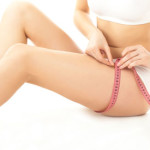 How to treat cellulite naturally with cellulite free forever?