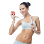 Five proven fat loss tips that work