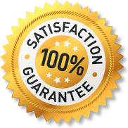 Ex back experts system guarantee satisfaction