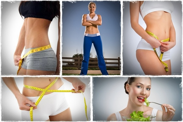 fast ways to lose weight review