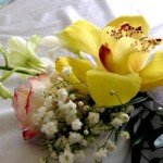 How to arrange flowers – discover flower arrangement ideas with flower design training