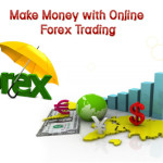 Is srs trend rider a profit maker on forex hybrid trading