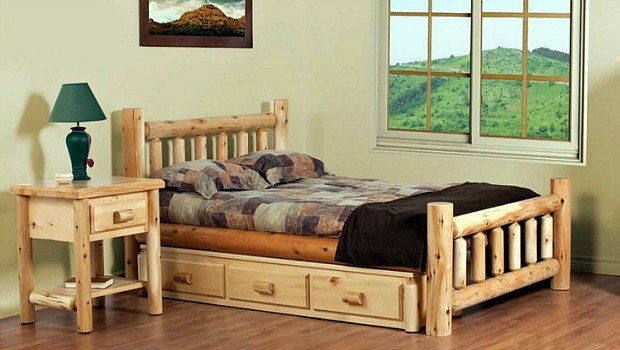 furniture craft plans free
