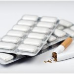 Way to stop smoking – how to stop smoking with painless stop smoking cure program