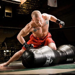 Ultimate MMA strength and conditioning program review – is Eric Wong's fitness system useful?