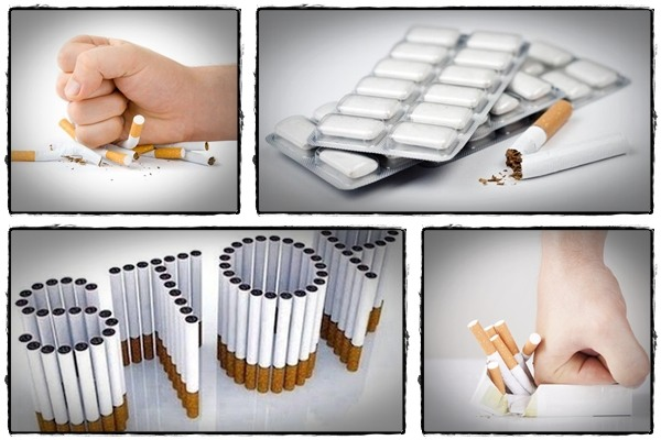 painless stop smoking