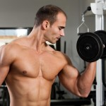 Can you achieve an attractive physique with rapid fire abs?