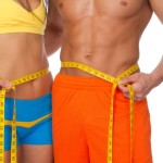 Losing the stubborn belly fat fast with fat loss troubleshoot