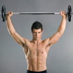 Bodybuilding training – the workout nation provides learners a total body training