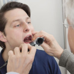 How to get rid of tonsil stones – discover a natural remedy for tonsil stones with banish tonsil stones
